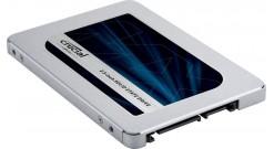 Накопитель SSD Crucial 250GB MX500 SATA 2.5