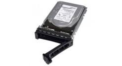 Накопитель SSD Dell 120Gb SATA для 14G 400-AKKI 2.5