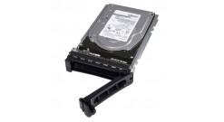 Накопитель SSD Dell 120Gb SATA для 14G 400-ATFL (394XT) Hot Swapp 2.5