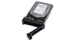 Накопитель SSD Dell 100Gb SATA для M520/M620/M820 (100MLCSA)..
