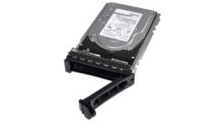 Накопитель SSD Dell 800Gb SATA для Intel 400-AKRD Hot Swapp 2.5