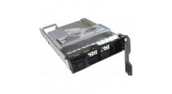 Накопитель SSD Dell 1x800Gb SATA для Intel 400-AKRX Hot Swapp 2.5/3.5
