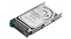 Накопитель SSD Fujitsu 200GB 6G SATA 3.5