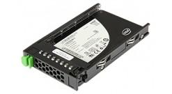 Накопитель SSD Fujitsu 200GB SATA 6G Main 2.5'' H-P EP..