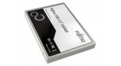 Накопитель SSD Fujitsu SATA 6G 240GB Mixed-Use 3.5' H-P EP..