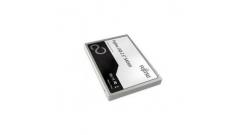 Накопитель SSD Fujitsu SATA 6G 480GB Mixed-Use 2.5' H-P EP..