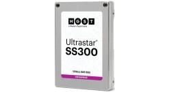 Накопитель SSD HGST 1.92TB SS300 SAS 2.5