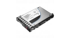 Накопитель SSD HPE 1966GB SAS K2P89B 2.5