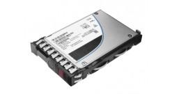 Накопитель SSD HPE 1.2TB 3.5