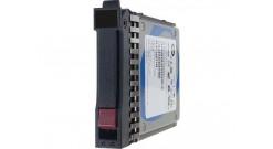 Накопитель SSD HPE 120GB 2.5