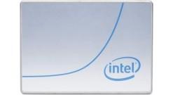 Накопитель SSD Intel 1.6TB DC P4600 2.5