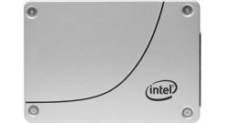 Накопитель SSD Intel 1.2TB DC S3520 2.5