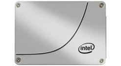 Накопитель SSD Intel 1.2TB DC S3610 2.5