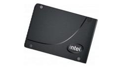 Накопитель SSD Intel 1.5TB Optane DC P4800X Series 2.5