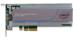 Накопитель SSD Intel 1.6TB DC P3600 PCI-E AIC (add-in-card), PCI-E x4 (934678)..