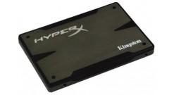 """Накопитель SSD Kingston 120GB SH103S3B/120G, HyperX 3K SATA, 3.5"""""""" bracket"""