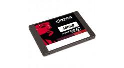 Накопитель SSD Kingston 480GB W/PC KIT SV300S3D7/480G