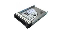 Накопитель SSD Lenovo 120GB SATA 2.5