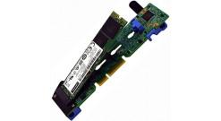 Накопитель SSD Lenovo 128GB SATA 2.5