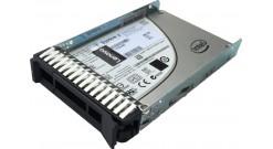 Накопитель SSD Lenovo 240GB SATA 2.5