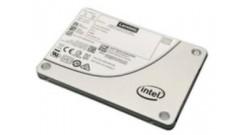 Накопитель SSD Lenovo 1x240Gb SATA 7SD7A05742 Hot Swapp 2.5