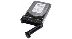 Накопитель SSD Lenovo 200GB SATA 2.5