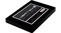Накопитель SSD OCZ 128Gb SATA VTX4-25SAT3-128G 2.5