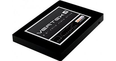 """Накопитель SSD OCZ 128Gb SATA VTX4-25SAT3-128G 2.5"""""""" w535Mb/s r535Mb/s"""
