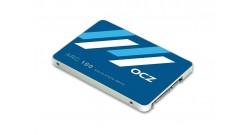 """Накопитель SSD OCZ 480Gb SATA ARC100-25SAT3-480G ARC 100 2.5"""""""" w450Mb/s r490Mb/s"""