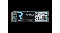 Накопитель SSD OCZ Toshiba RVD400-M22280-1T-A 1Тб, PCI-E AIC (add-in-card), PCI-E x4