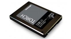 Накопитель SSD PATRIOT Torch PTL120GS25SSDRU 120Гб, 2.5