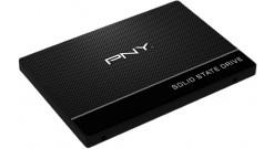 Накопитель SSD PNY CS900 Series SATA-III 240Gb 2,5