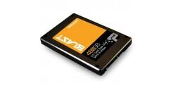 Накопитель SSD Patriot 480GB Blast PBT480GS25SSDR, 2.5