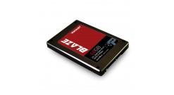 Накопитель SSD Patriot 60GB SATA PB60GS25SSDR Blaze 2.5