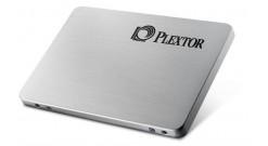 Накопитель SSD Plextor 128GB SATA M5P PX-128M5P 2.5