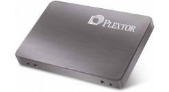 """Накопитель SSD Plextor 64GB SATA M5S PX-64M5S 2.5"""""""" w90Mb/s"""