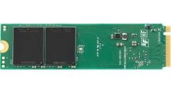Накопитель SSD Plextor PCI-E x4 512Gb PX-512M9PeGN M9Pe M.2 2280