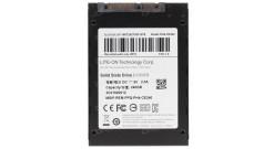 """Накопитель SSD Plextor SATA III 240Gb PH6-CE240-L06 LiteOn MU 3 2.5"""""""""""