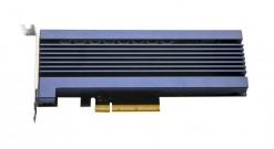 Накопитель SSD Samsung 1.6TB PM1725a PCIe HHHL Server SSD (MZPLL1T6HEHP-00003)..