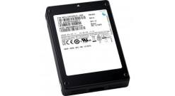 Накопитель SSD Samsung 1.92TB PM1643 2.5