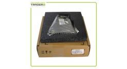 Накопитель SSD SanDisk 1.35TB Fusion ioMemory SX300-1300 , PCIe Low Profile, MLC..