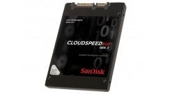 Накопитель SSD SanDisk 1.9TB CloudSpeed Eco Gen. II 2.5