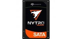 Накопитель SSD Seagate 240GB 2.5
