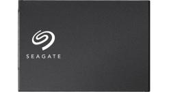 Накопитель SSD Seagate 250GB 2.5