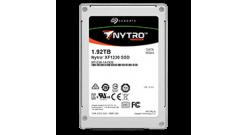 Накопитель SSD Seagate 1.92TB 2.5