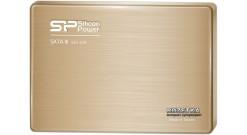 """Накопитель SSD Silicon Power 120GB S70 2,5"""""""" SATA 550/500 MB/s 7mm ультратонкий посл. запись 280M"""