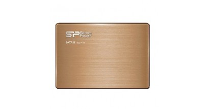 """Накопитель SSD Silicon Power 240GB 2,5"""""""" S70 SATA 550/500 MB/s 7mm ультратонкий посл. запись 280M"""