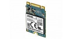Накопитель SSD Toshiba 128GB BGA 2230, NVMe/PCle, TLC (BiCS Flash)..