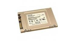 Накопитель SSD Toshiba 128GB MLC/THNSNJ128GCSU4PAGA / Interface:SATA/ NAND flash..