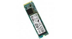 Накопитель SSD Toshiba 1TB M.2 (2280), NVMe/PCle, TLC (BiCS Flash)..